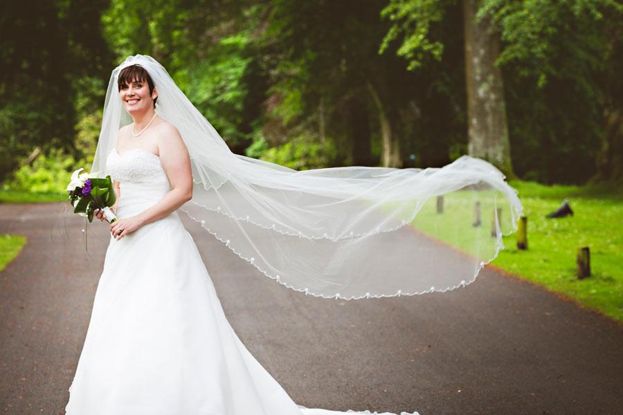 wedding at rhinefield-house-103