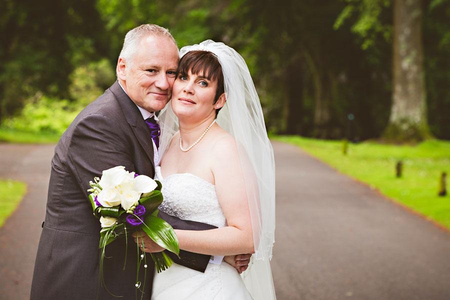 wedding at rhinefield-house-104