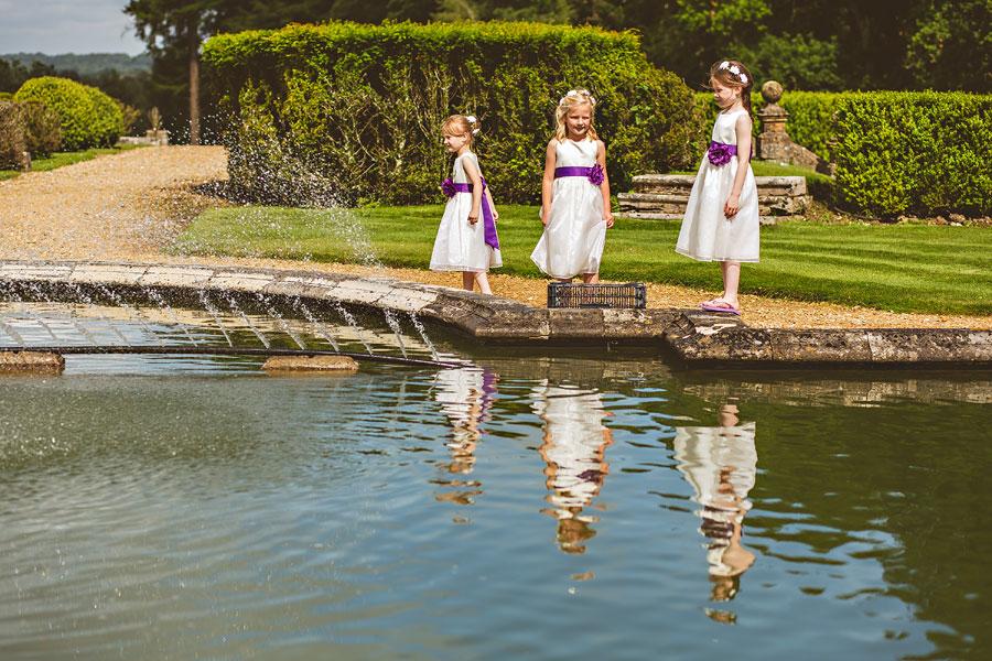 wedding at rhinefield-house-105