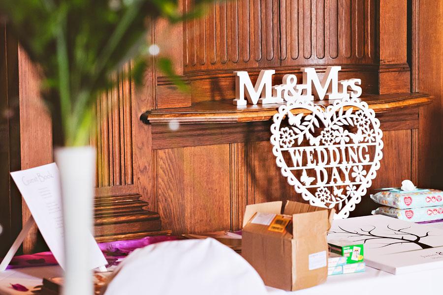 wedding at rhinefield-house-107
