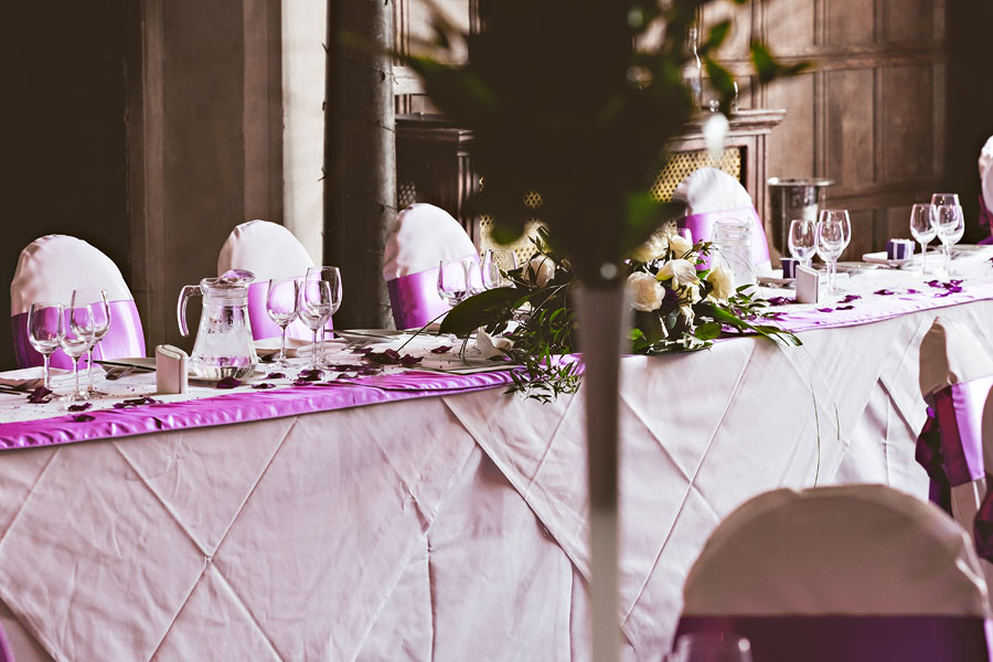 wedding at rhinefield-house-109