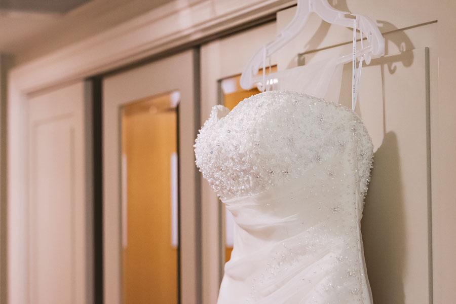 wedding at rhinefield-house-11