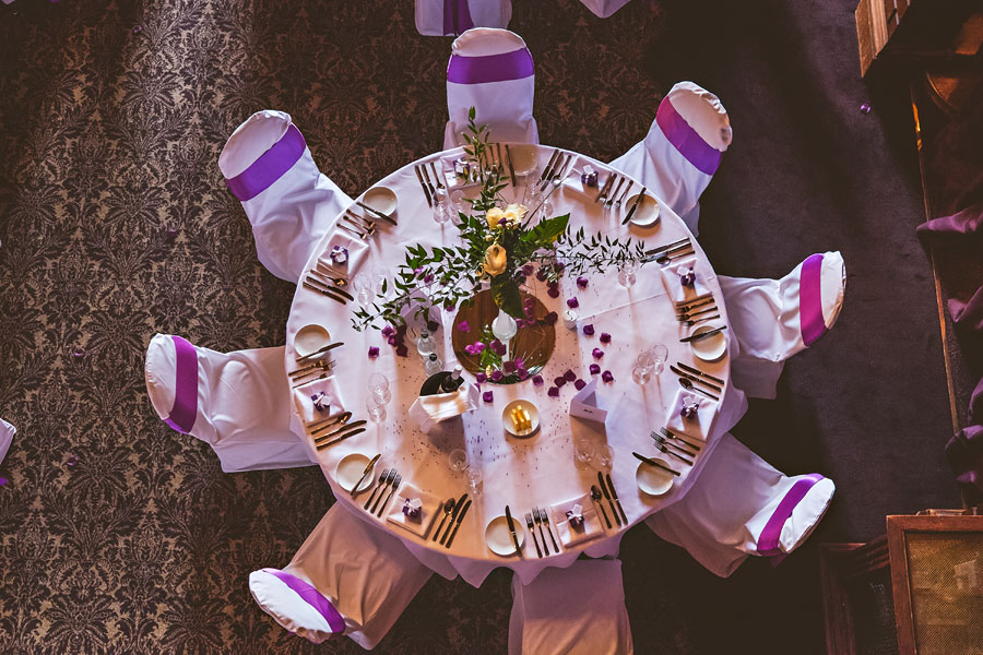 wedding at rhinefield-house-111