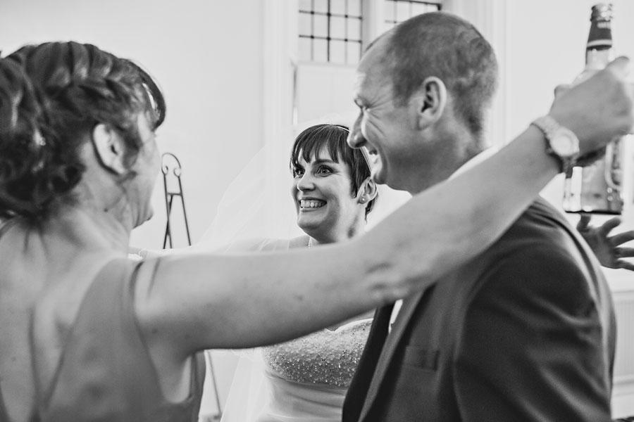 wedding at rhinefield-house-112