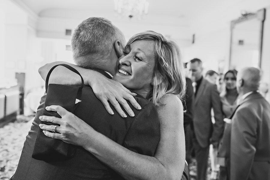wedding at rhinefield-house-113
