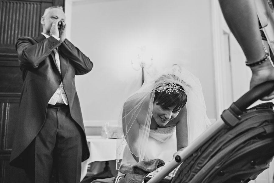 wedding at rhinefield-house-114