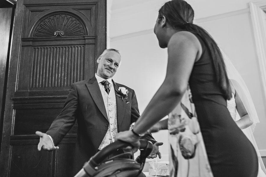 wedding at rhinefield-house-115