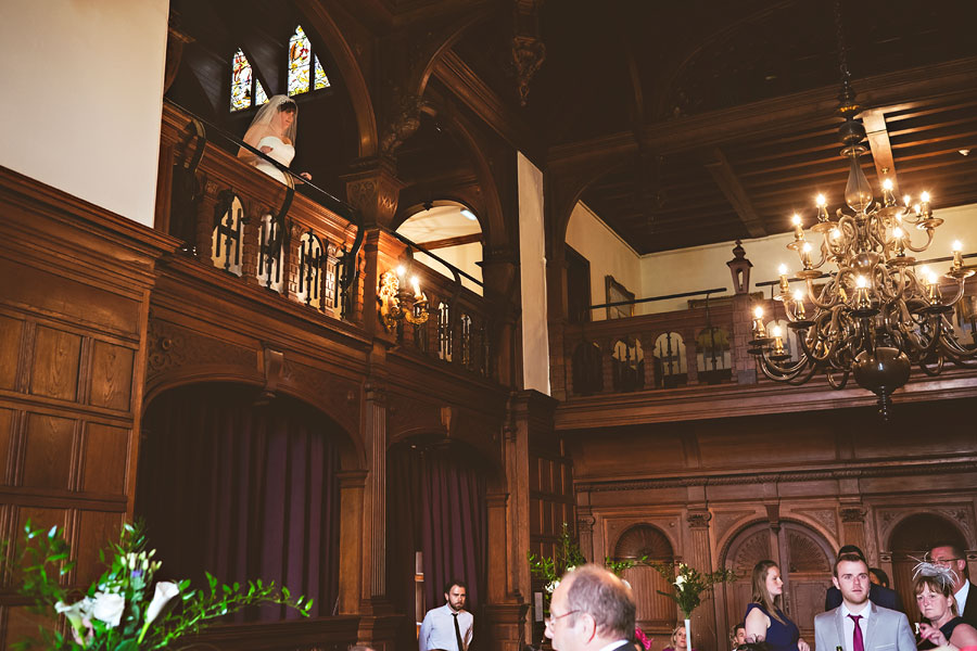 wedding at rhinefield-house-118