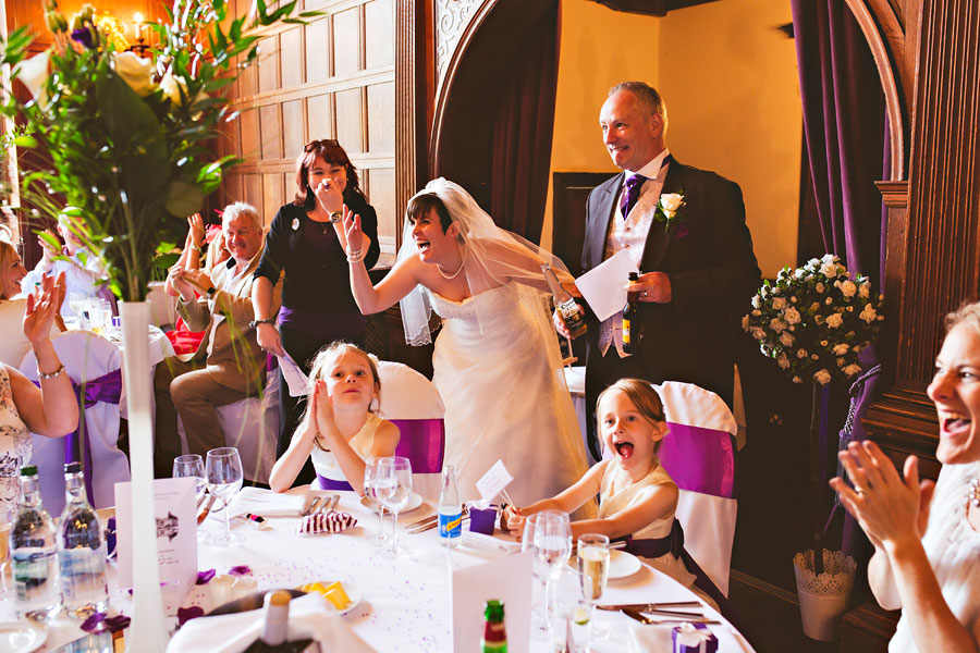 wedding at rhinefield-house-119