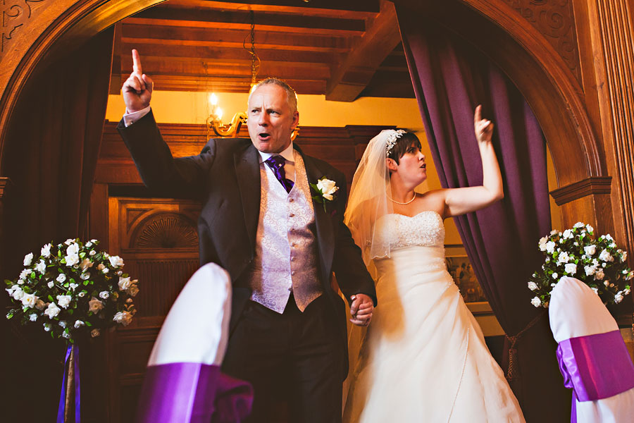wedding at rhinefield-house-120