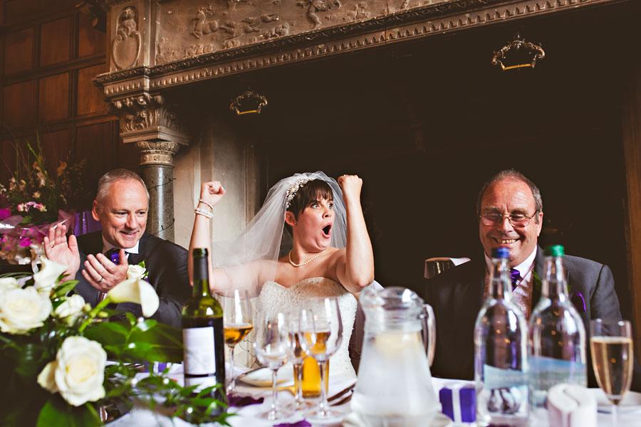 wedding at rhinefield-house-121