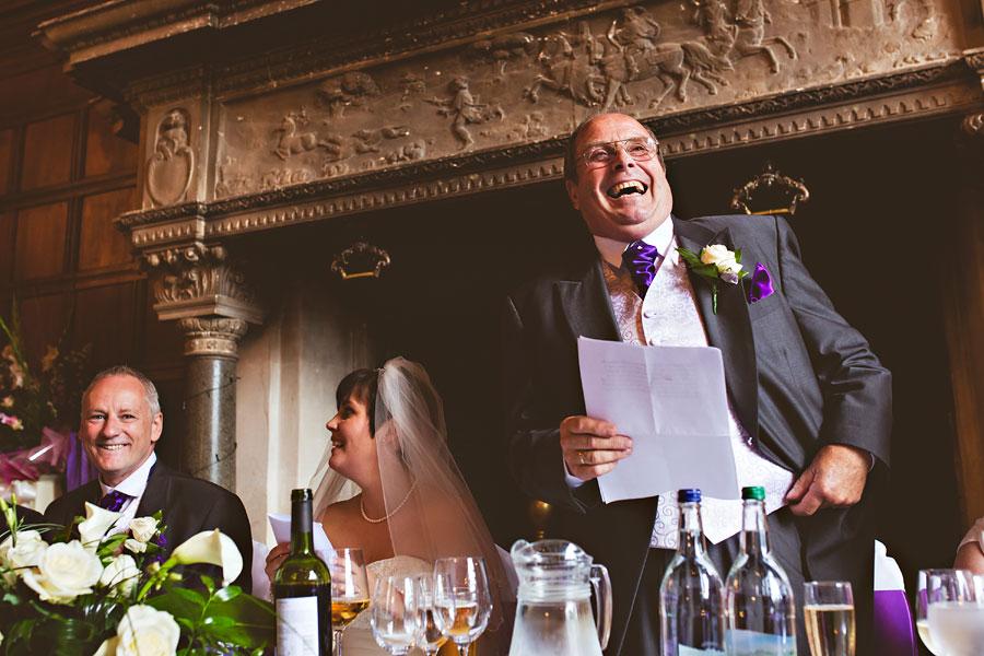 wedding at rhinefield-house-122