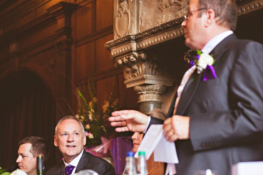 wedding at rhinefield-house-123