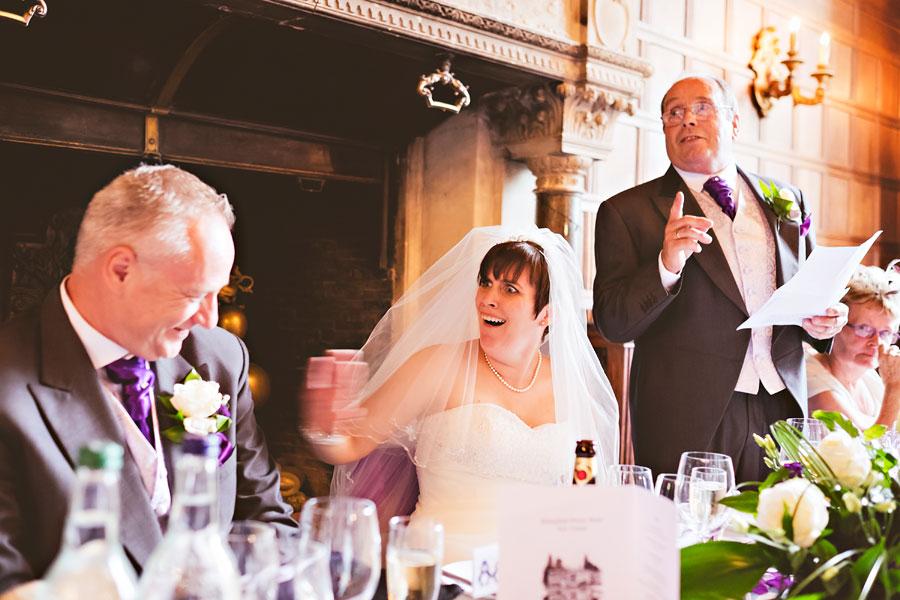 wedding at rhinefield-house-124