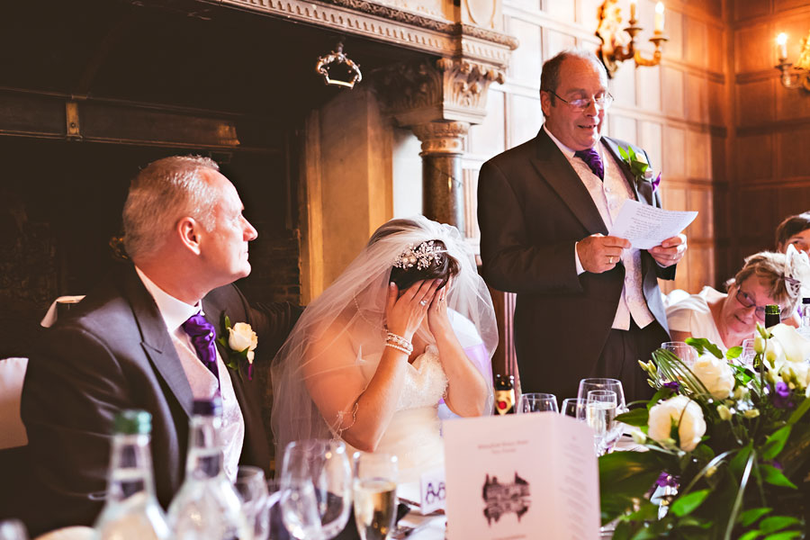 wedding at rhinefield-house-125