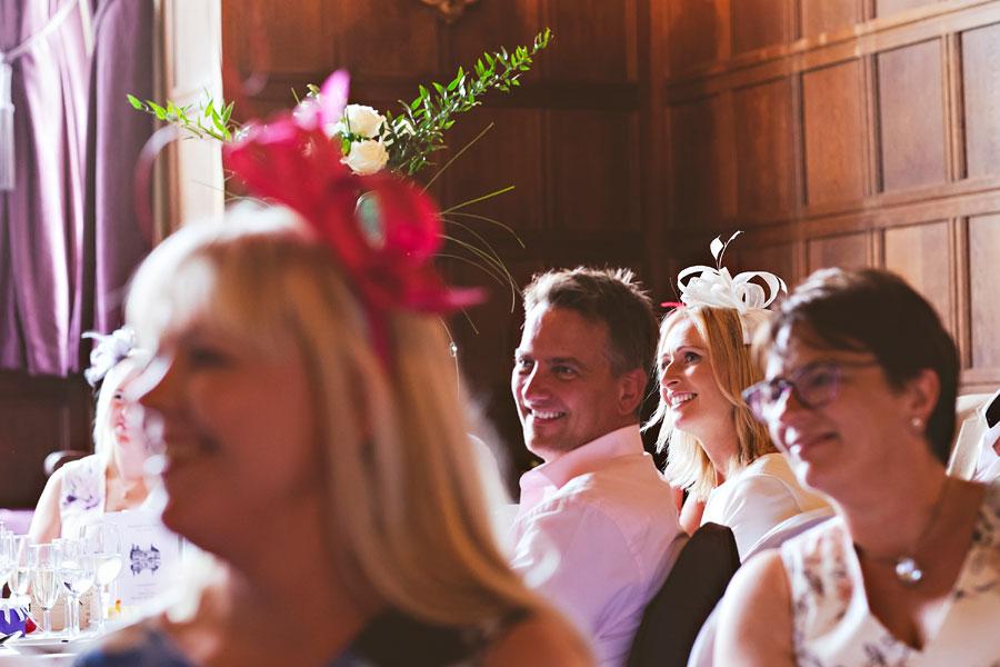 wedding at rhinefield-house-128