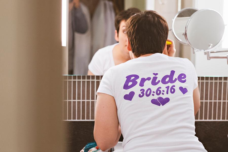 wedding at rhinefield-house-13