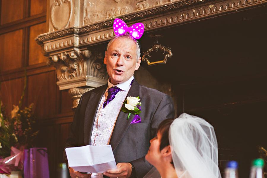 wedding at rhinefield-house-130