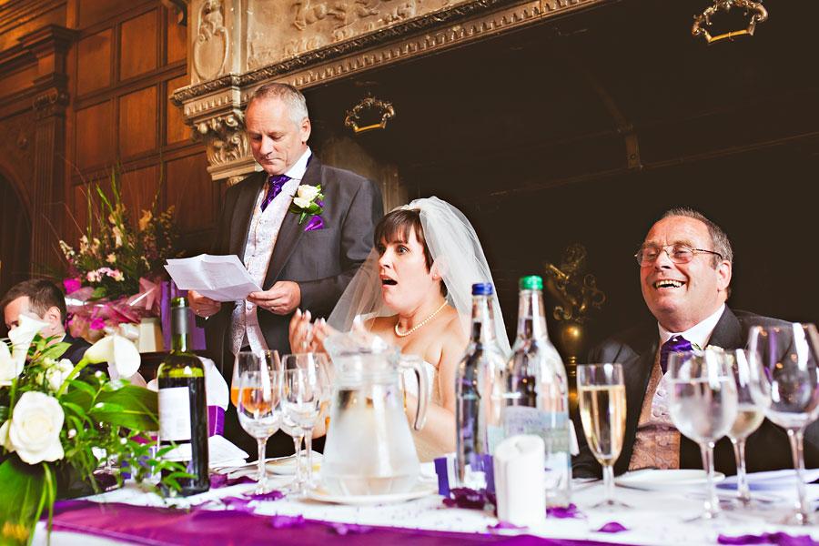 wedding at rhinefield-house-131