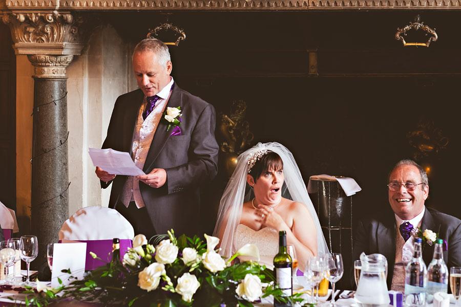wedding at rhinefield-house-132
