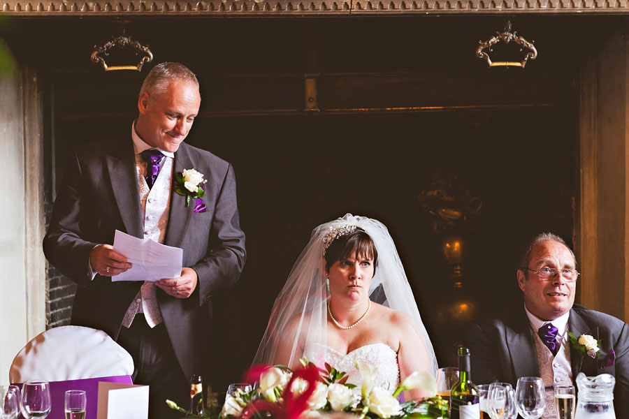 wedding at rhinefield-house-133