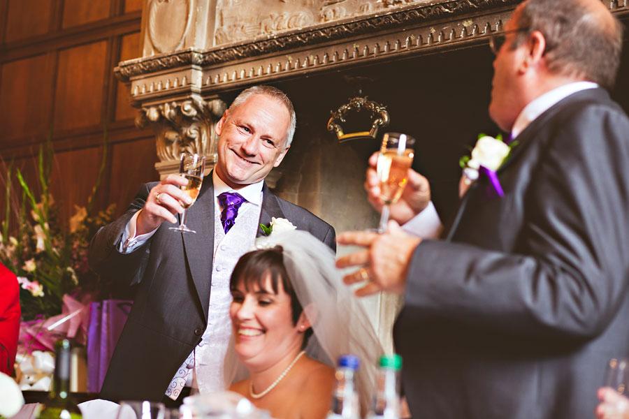 wedding at rhinefield-house-134