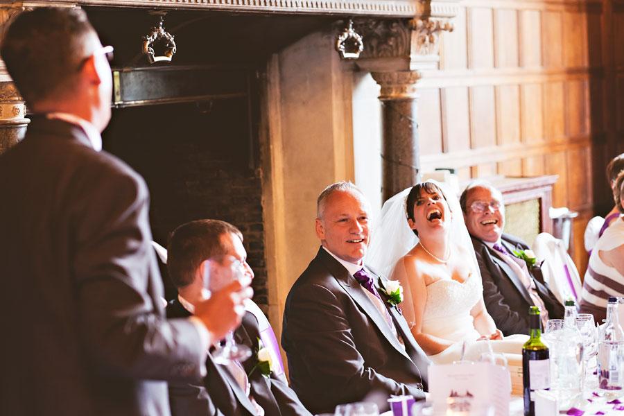 wedding at rhinefield-house-138
