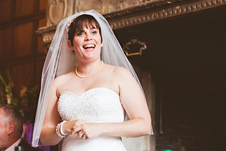 wedding at rhinefield-house-139