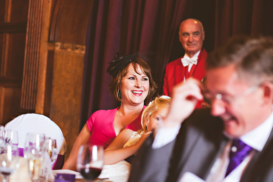 wedding at rhinefield-house-140