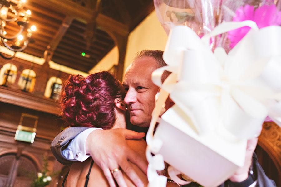 wedding at rhinefield-house-141