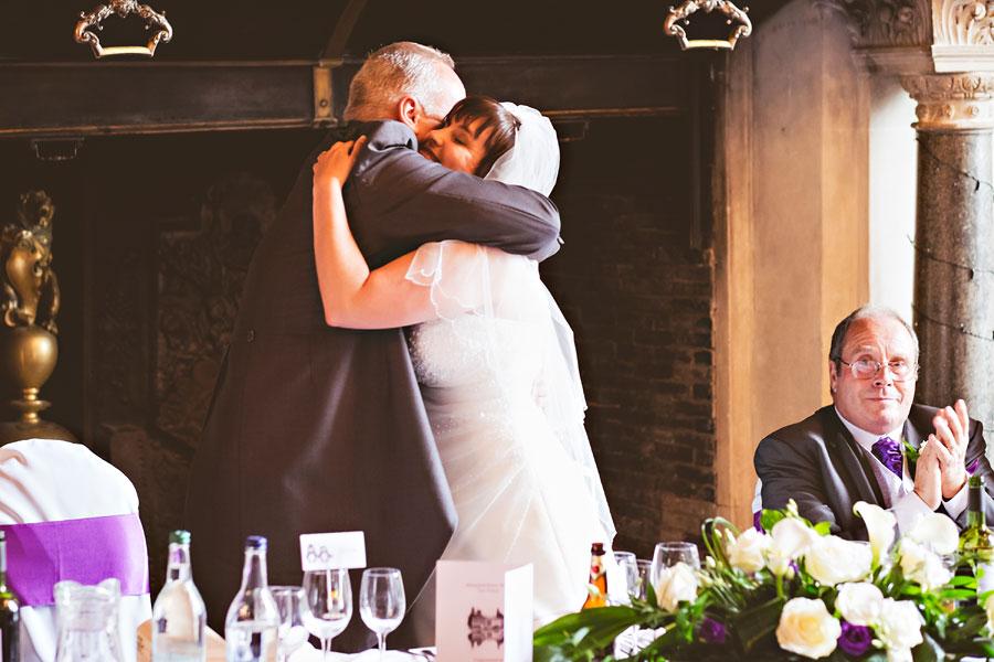 wedding at rhinefield-house-142