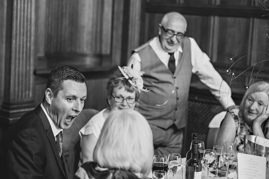 wedding at rhinefield-house-143