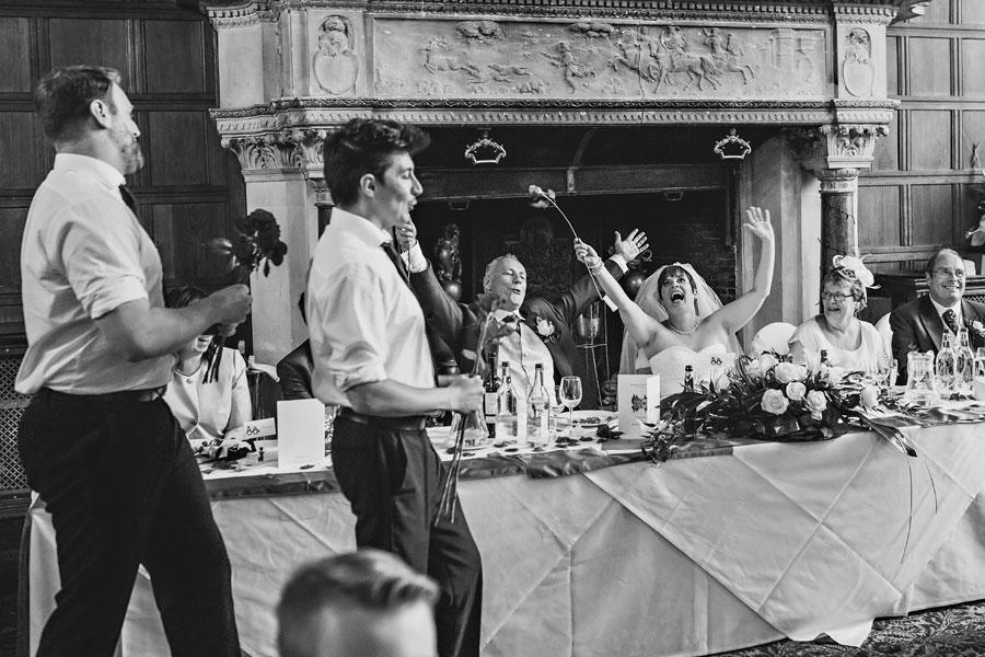 wedding at rhinefield-house-145