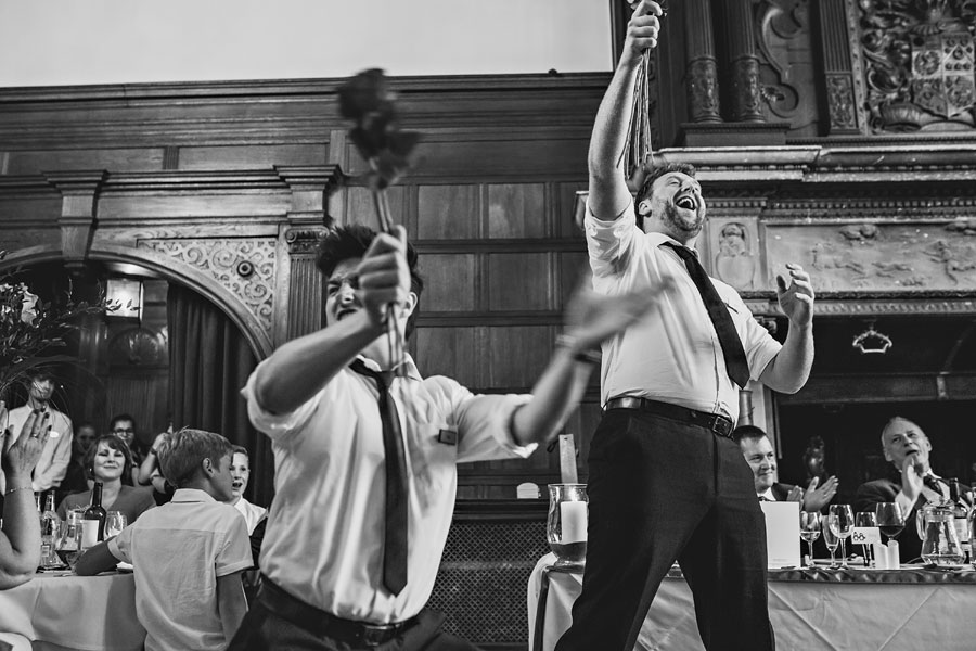 wedding at rhinefield-house-146