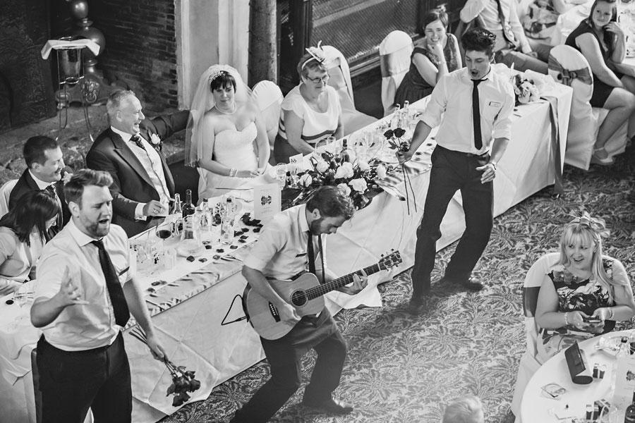 wedding at rhinefield-house-148