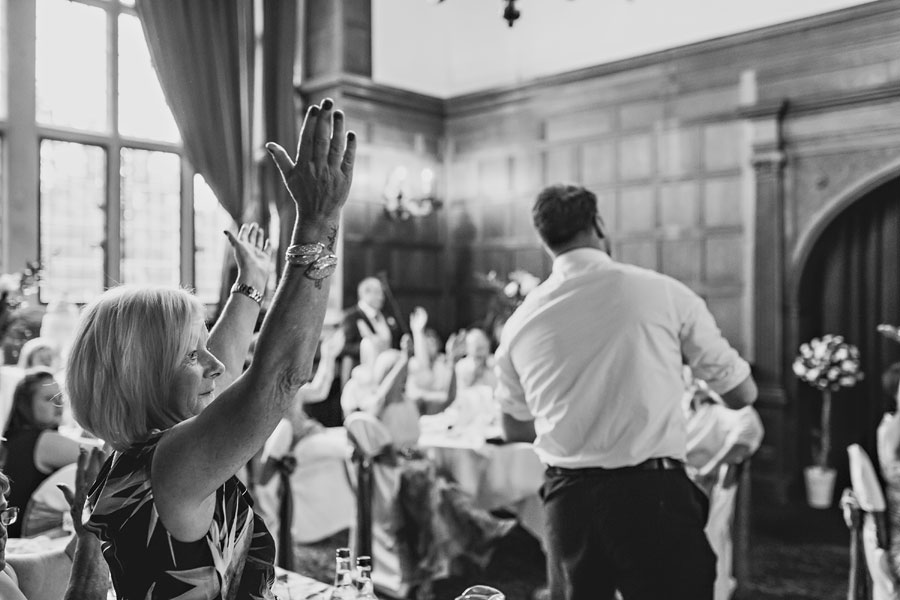 wedding at rhinefield-house-149