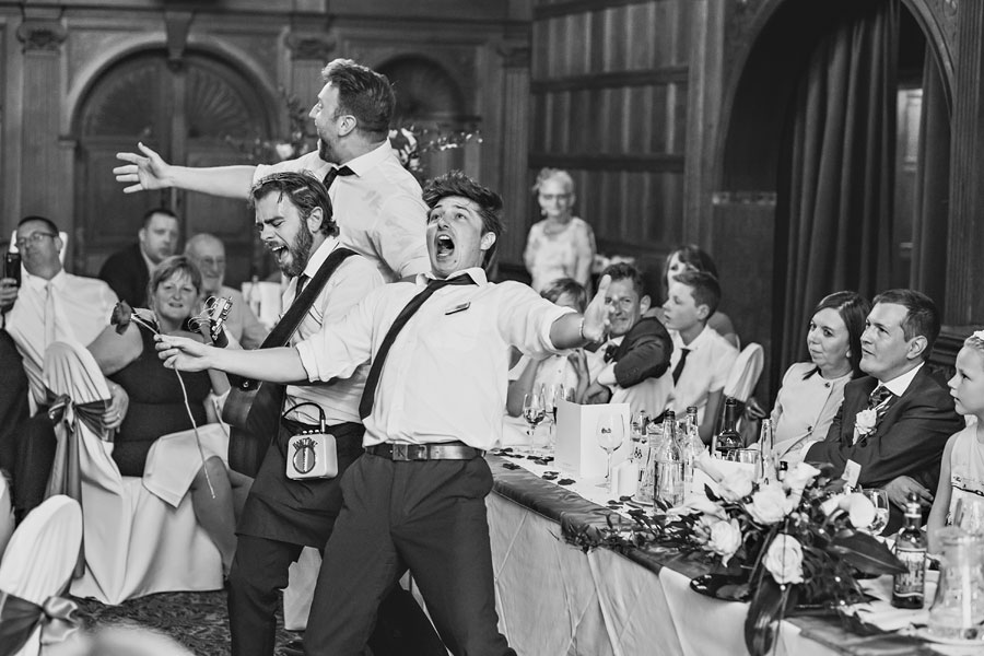 wedding at rhinefield-house-151