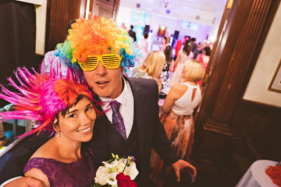 wedding at rhinefield-house-155