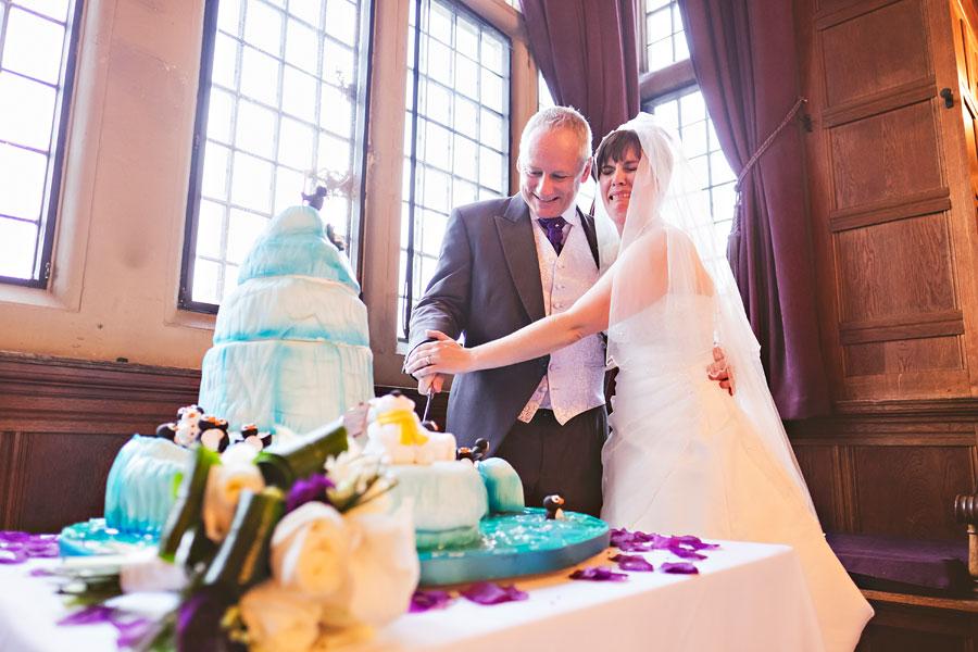 wedding at rhinefield-house-158