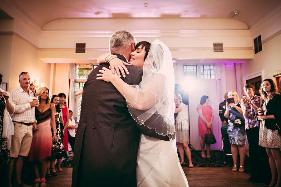 wedding at rhinefield-house-159