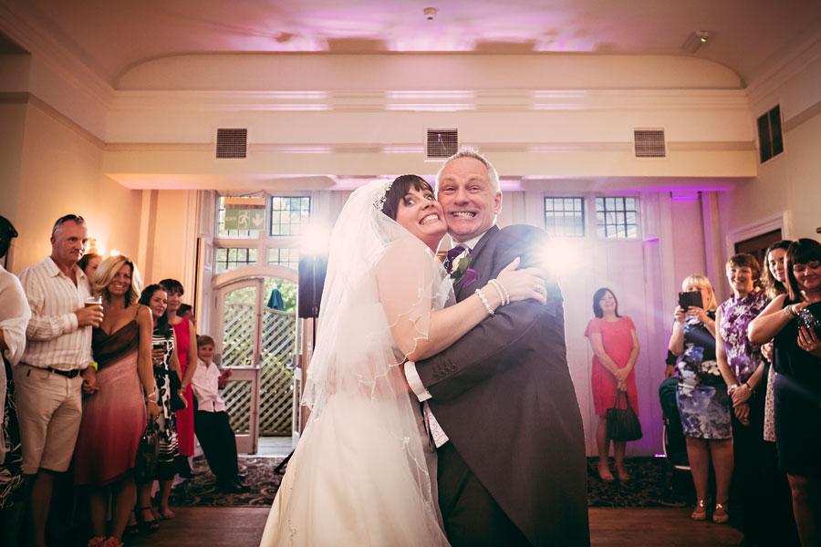 wedding at rhinefield-house-160