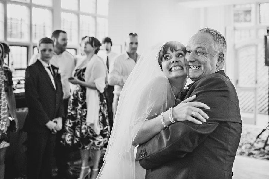 wedding at rhinefield-house-161