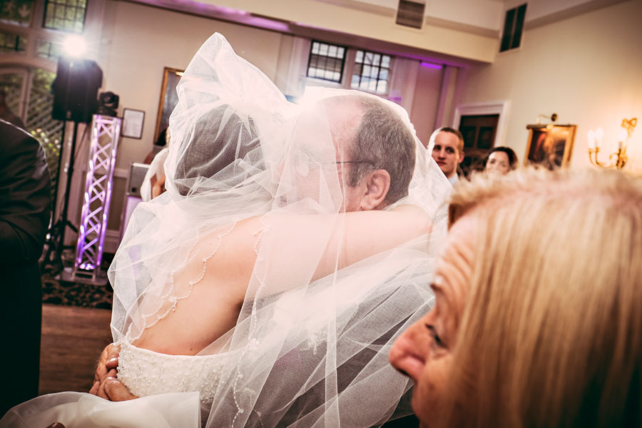 wedding at rhinefield-house-162