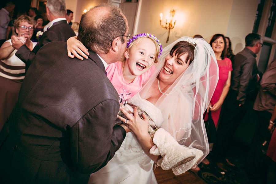 wedding at rhinefield-house-164