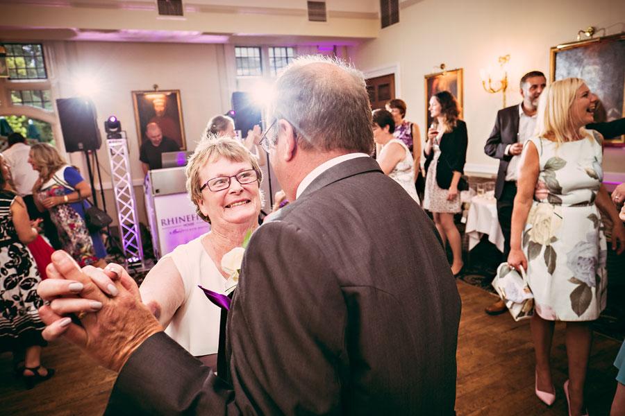 wedding at rhinefield-house-165