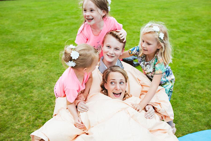 wedding at rhinefield-house-166