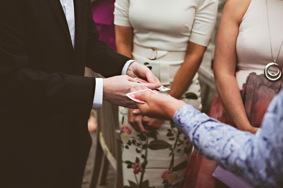 wedding at rhinefield-house-167