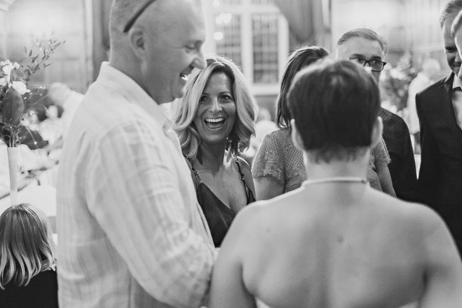 wedding at rhinefield-house-171