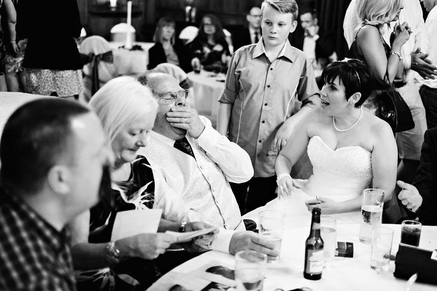 wedding at rhinefield-house-177