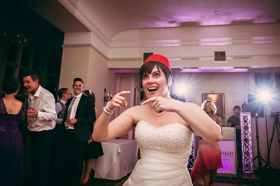wedding at rhinefield-house-178